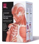 ISBN: 9781932922974 - Anatomy and Physiology Flash Cards