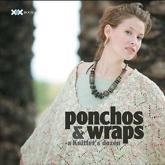 Ponchos and Wraps