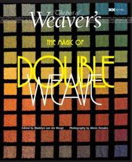 The Magic of Double Weave