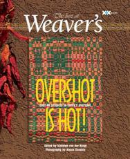 Overshot is Hot!