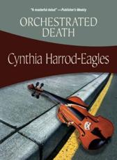 ISBN: 9781934609224 - Orchestrated Death