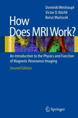 How Does MRI Work?