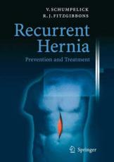 Recurrent Hernia