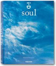 Soul i D
