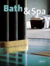 Bath and Spa