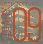 Architectural Diary 09