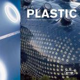Pure Plastics