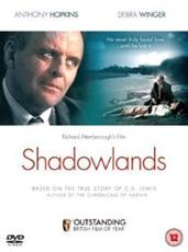 ISBN: 5014437889430 - Shadowlands