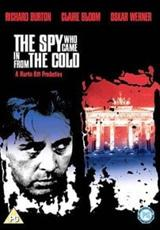 ISBN: 5014437910134 - Spy Who Came in from the Cold