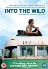 ISBN: 5014437942531 - Into the Wild