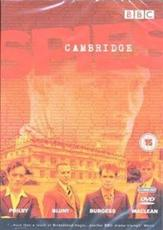 ISBN: 5014503131821 - Cambridge Spies