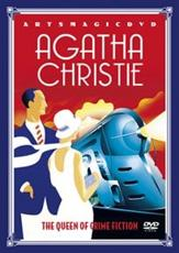 ISBN: 5025684562472 - Agatha Christie: The Queen of Crime Fiction
