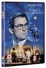 ISBN: 5050582005158 - To Kill a Mockingbird