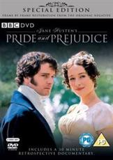 ISBN: 5051561027963 - Pride and Prejudice