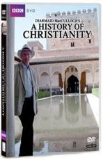 ISBN: 5051561031328 - History of Christianity