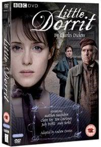 ISBN: 5051561027734 - Little Dorrit