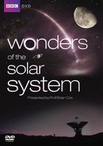 ISBN: 5051561031915 - Wonders of the Solar System