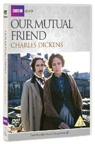 ISBN: 5051561036293 - Our Mutual Friend