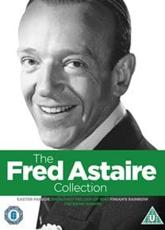 ISBN: 5051892060417 - Fred Astaire Collection