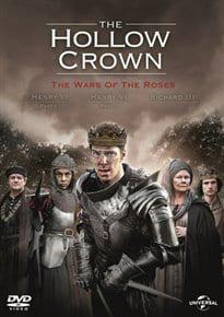 ISBN: 5053083034146 - Hollow Crown: The Wars of the Roses