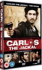 ISBN: 5055201812841 - Carlos the Jackal