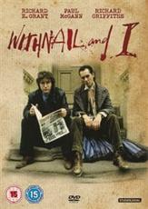 ISBN: 5055201815798 - Withnail and I