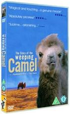 ISBN: 5060002836019 - Story of the Weeping Camel