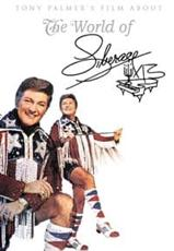 ISBN: 5060230862316 - World of Liberace
