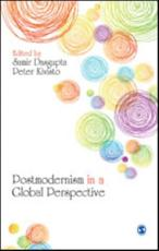 Books Postmodernism in a Global Perspective