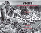 ISBN: 9788174366993 - Witness to Life & Freedom