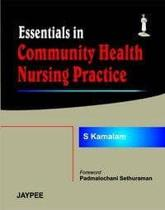 Essentials in Community Health Nursing Practice