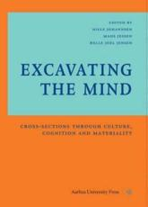 ISBN: 9788779342170 - Excavating the Mind