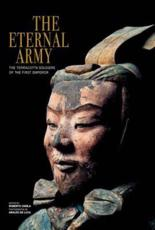 ISBN: 9788854406278 - The Eternal Army