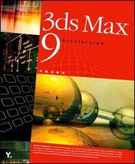 3ds Max 9.0
