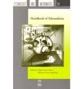 Handbook of Telemedicine