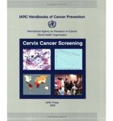 Cervix Cancer Screening