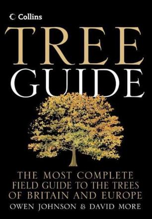 ISBN: 9780007207718 - Collins Tree Guide