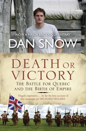 ISBN: 9780007286218 - Death or Victory