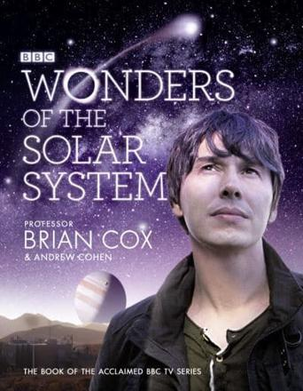 ISBN: 9780007386901 - Wonders of the Solar System