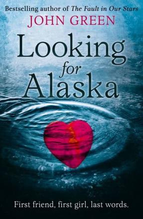 ISBN: 9780007424832 - Looking for Alaska