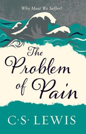 ISBN: 9780007461264 - The Problem of Pain