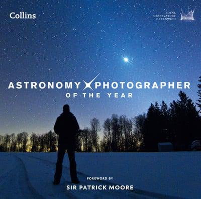 ISBN: 9780007523542 - Astronomy Photographer of the Year