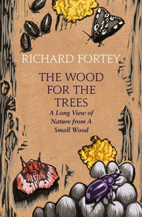 ISBN: 9780008104665 - The Wood for the Trees