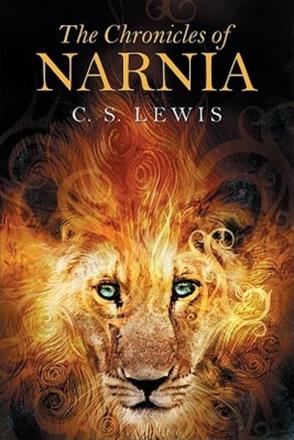 ISBN: 9780066238500 - The Chronicles of Narnia