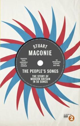 ISBN: 9780091933807 - The People's Songs
