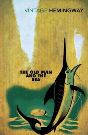 ISBN: 9780099273967 - The Old Man and the Sea