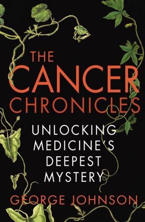 ISBN: 9780099556053 - The Cancer Chronicles
