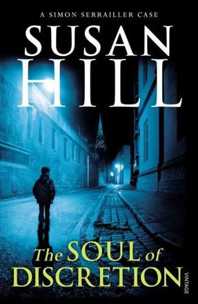 ISBN: 9780099575948 - The Soul of Discretion