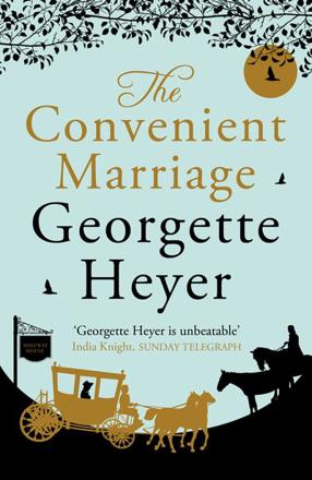 ISBN: 9780099585558 - The Convenient Marriage