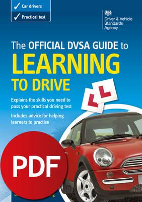 ISBN: 9780115532313 - The Official DSA Theory Test for Car Drivers
